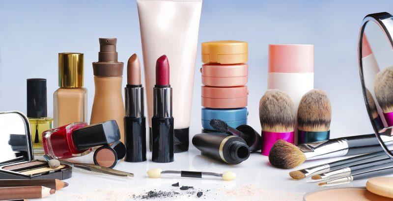 triki kosmetyczne