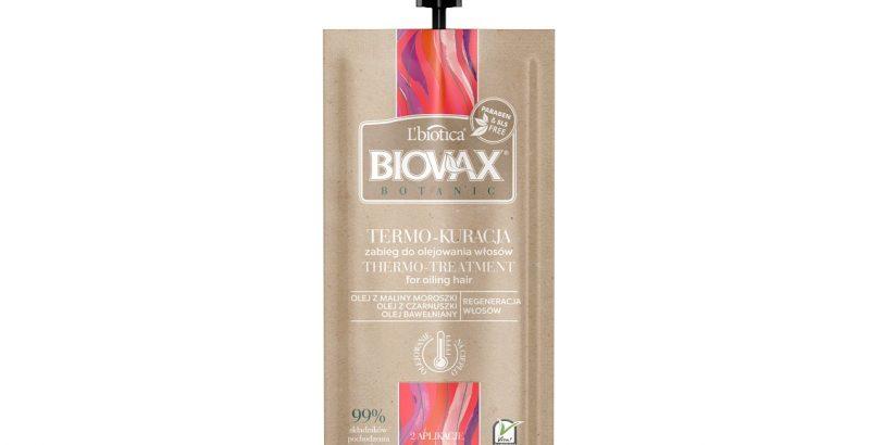 termokuracja biovax